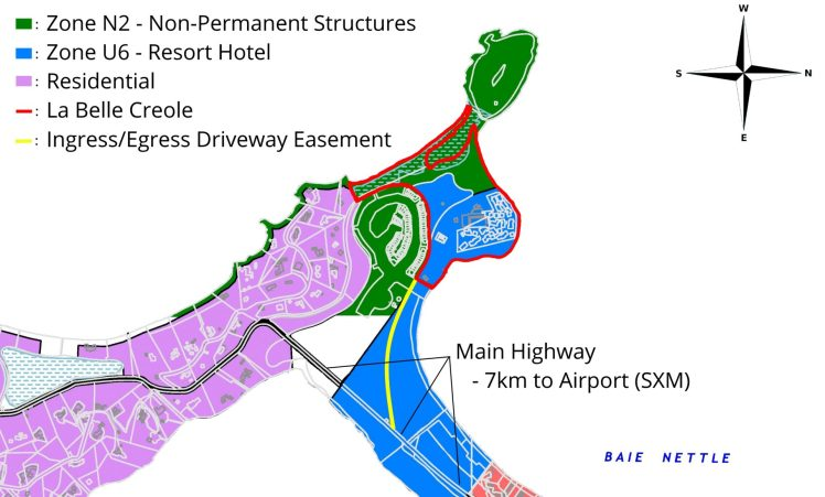 Lot-Map-v2-1-1920x1158