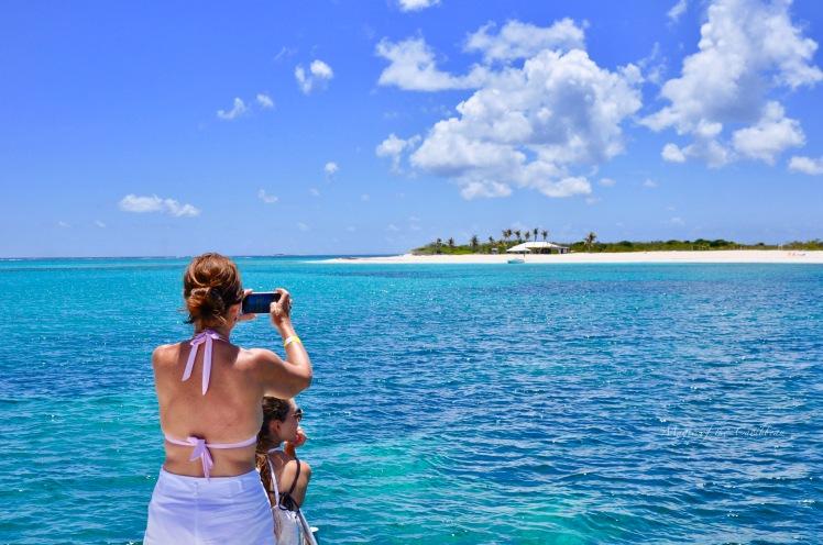 Magic of the Caribbean-32.jpg